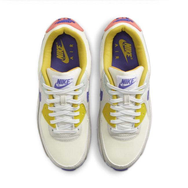 Nike Air Max 90 DA8726-100 02