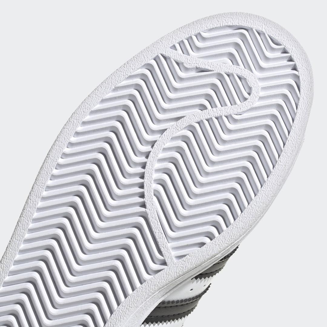 adidas Superstar FX3600 05