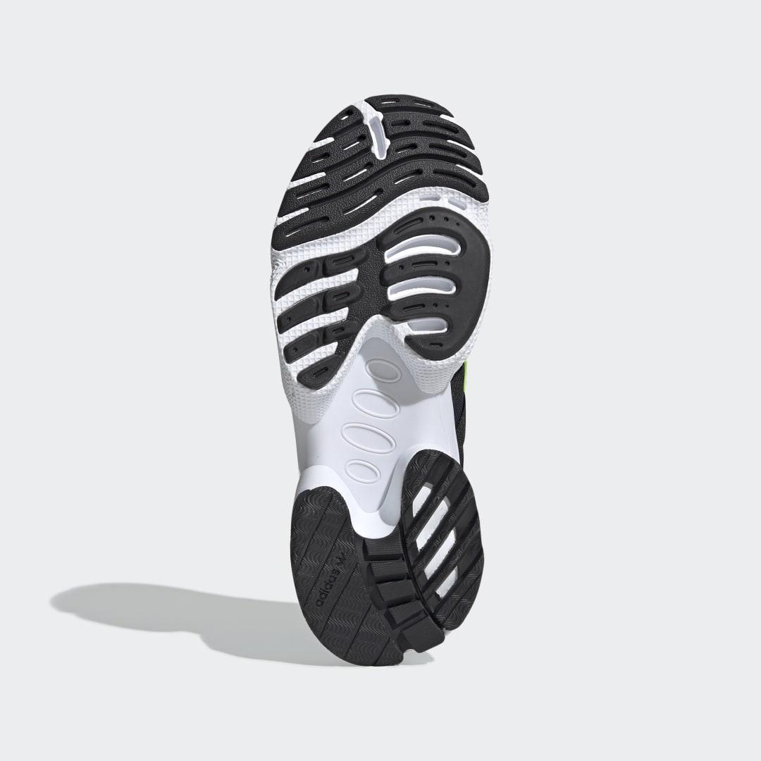 adidas EQT Gazelle EE7388 03