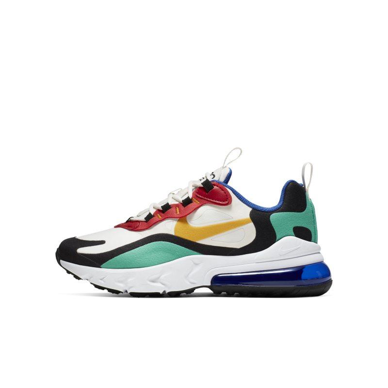 Nike Air Max 270 React BQ0103-001 01