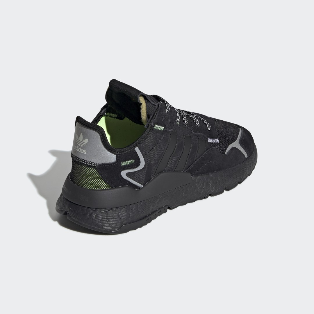 adidas Nite Jogger EE5884 02