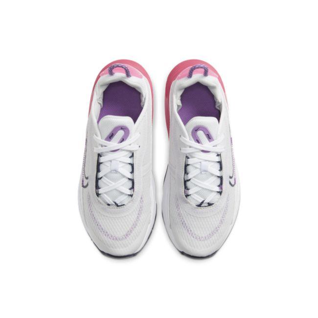 Nike Air Max 2090 CU2093-003 02