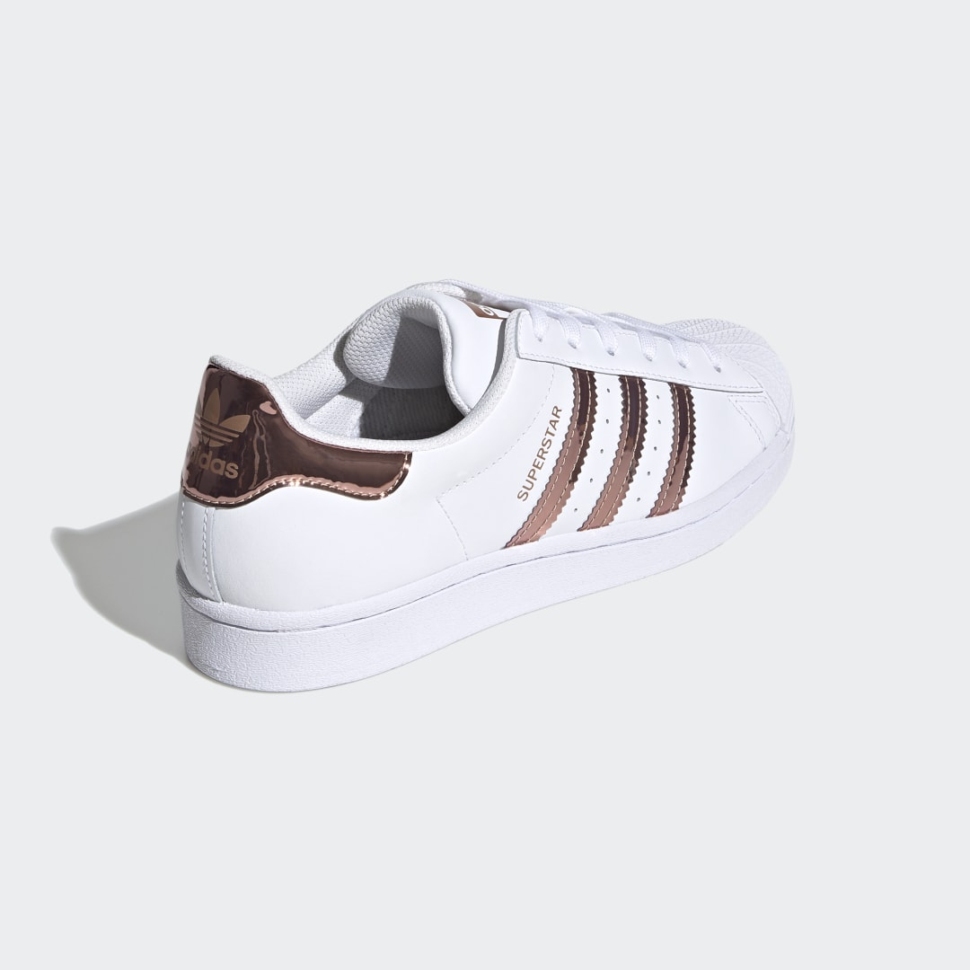 adidas Superstar FX4271 02