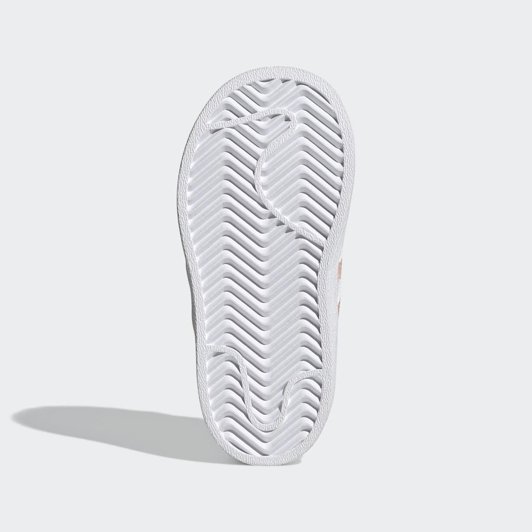 adidas Superstar GZ2882 03