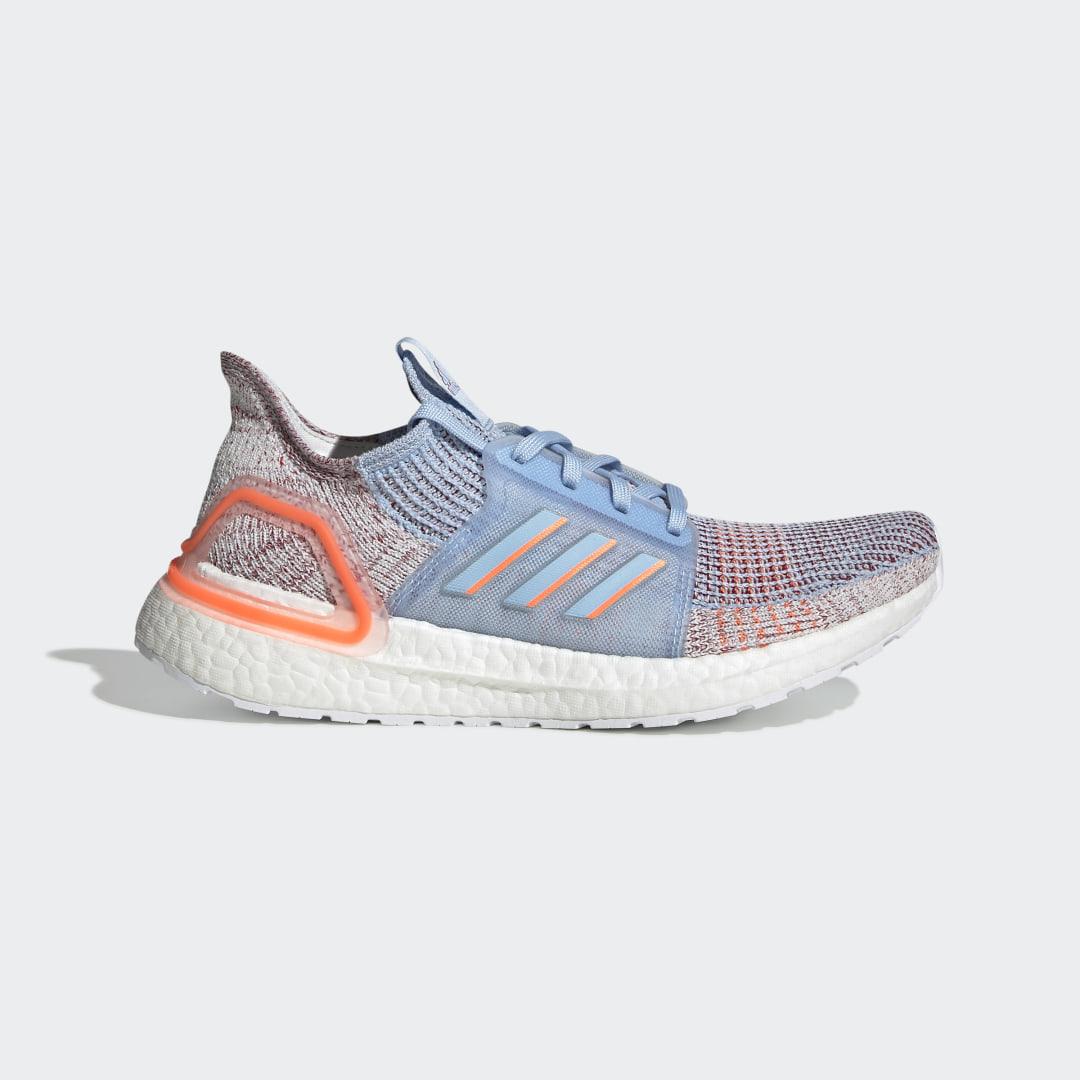 adidas Ultra Boost 19 G27483 01