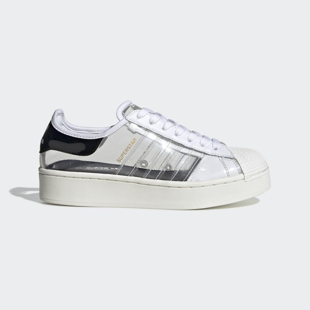 adidas Superstar Bold FV3361 01