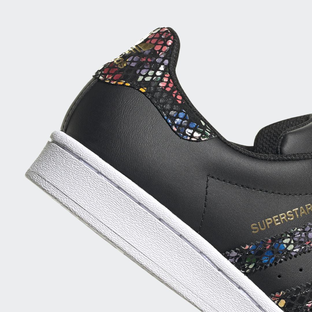 adidas Superstar FW3693 05