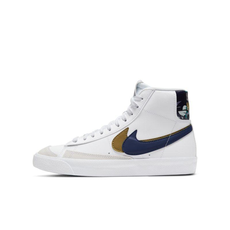 Nike Blazer Mid '77 SE DD1847-102 01