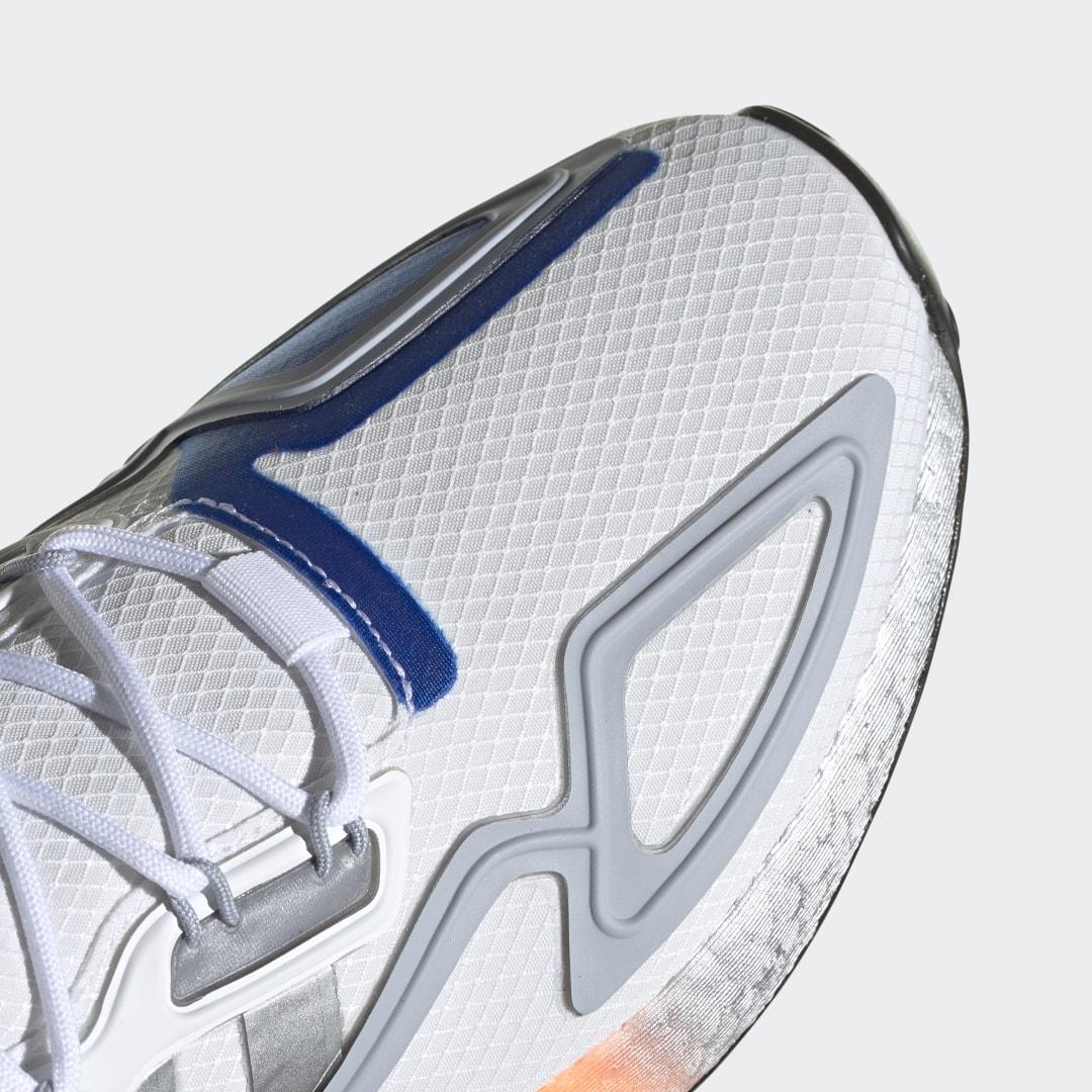 adidas ZX 2K Boost FY5725 04