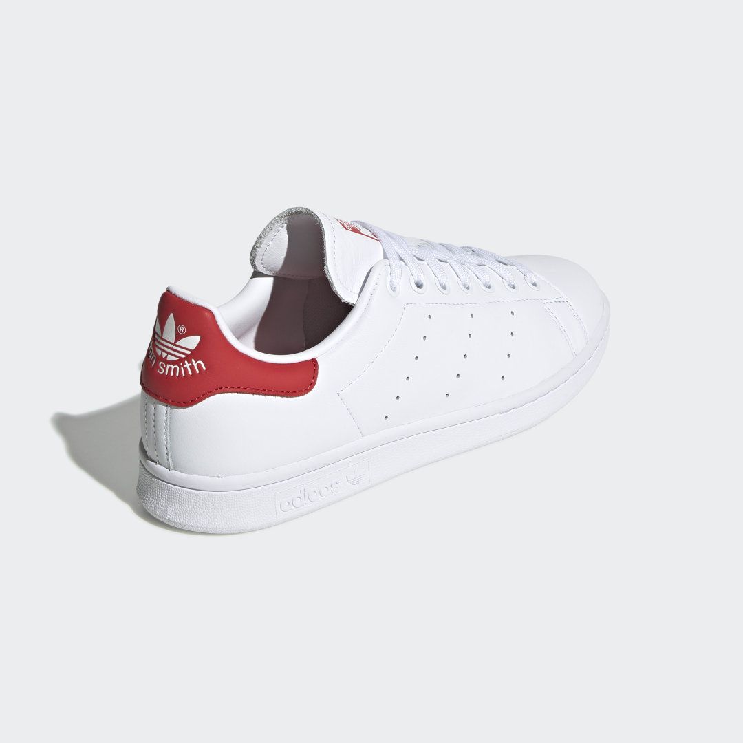 adidas Stan Smith EF4334 02