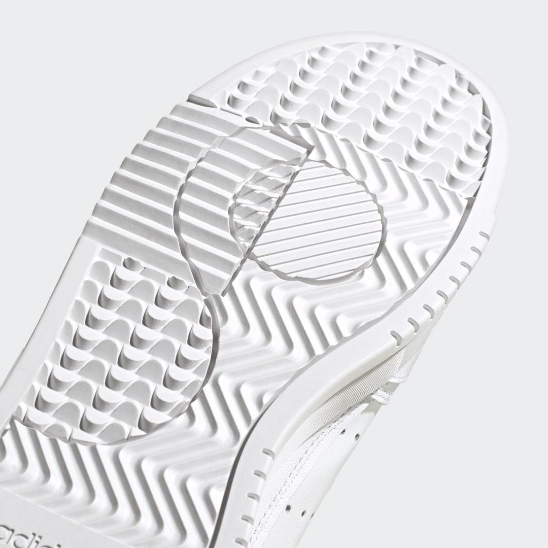 adidas Supercourt FY5829 05