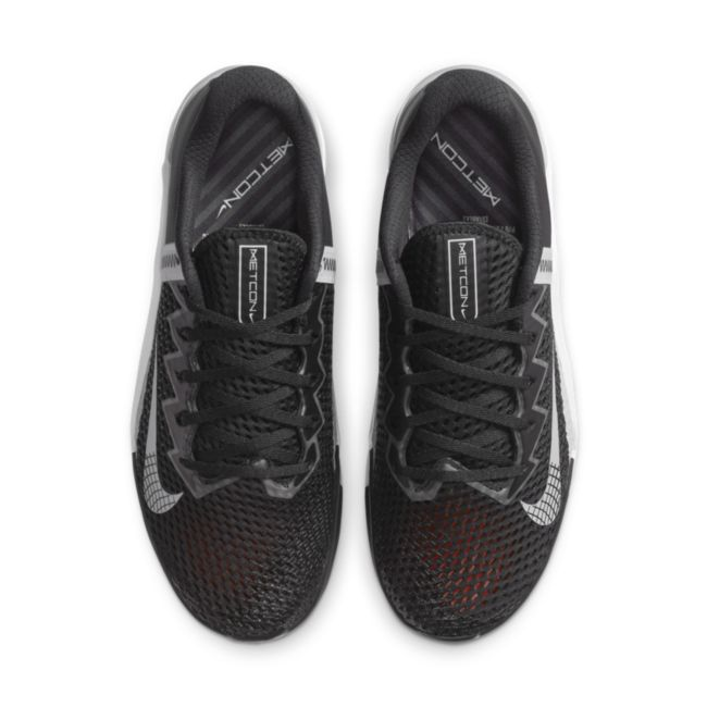Nike Metcon 6 CK9388-010 02