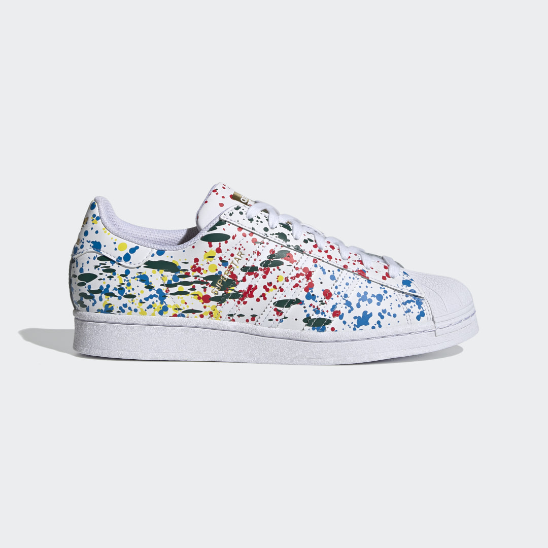 adidas Superstar FX5537 01
