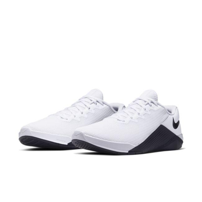 Nike Metcon 5 AQ1189-190 04