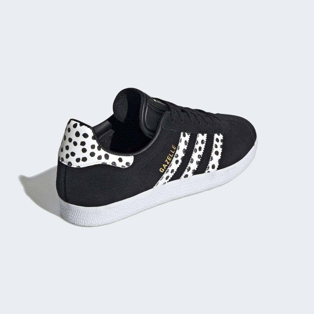 adidas Gazelle FX5510 02