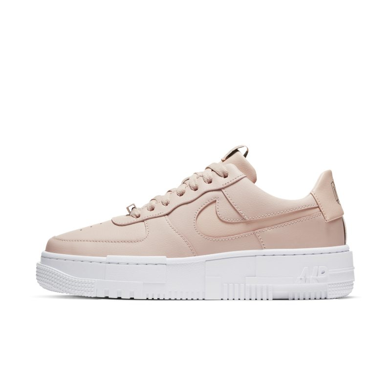 Nike Air Force 1 Pixel CK6649-200 01