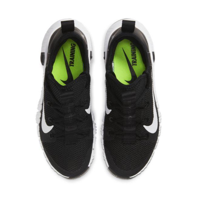 Nike Free Metcon 3 CJ6314-010 02