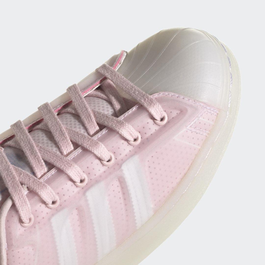 adidas Superstar Futureshell H06584 05