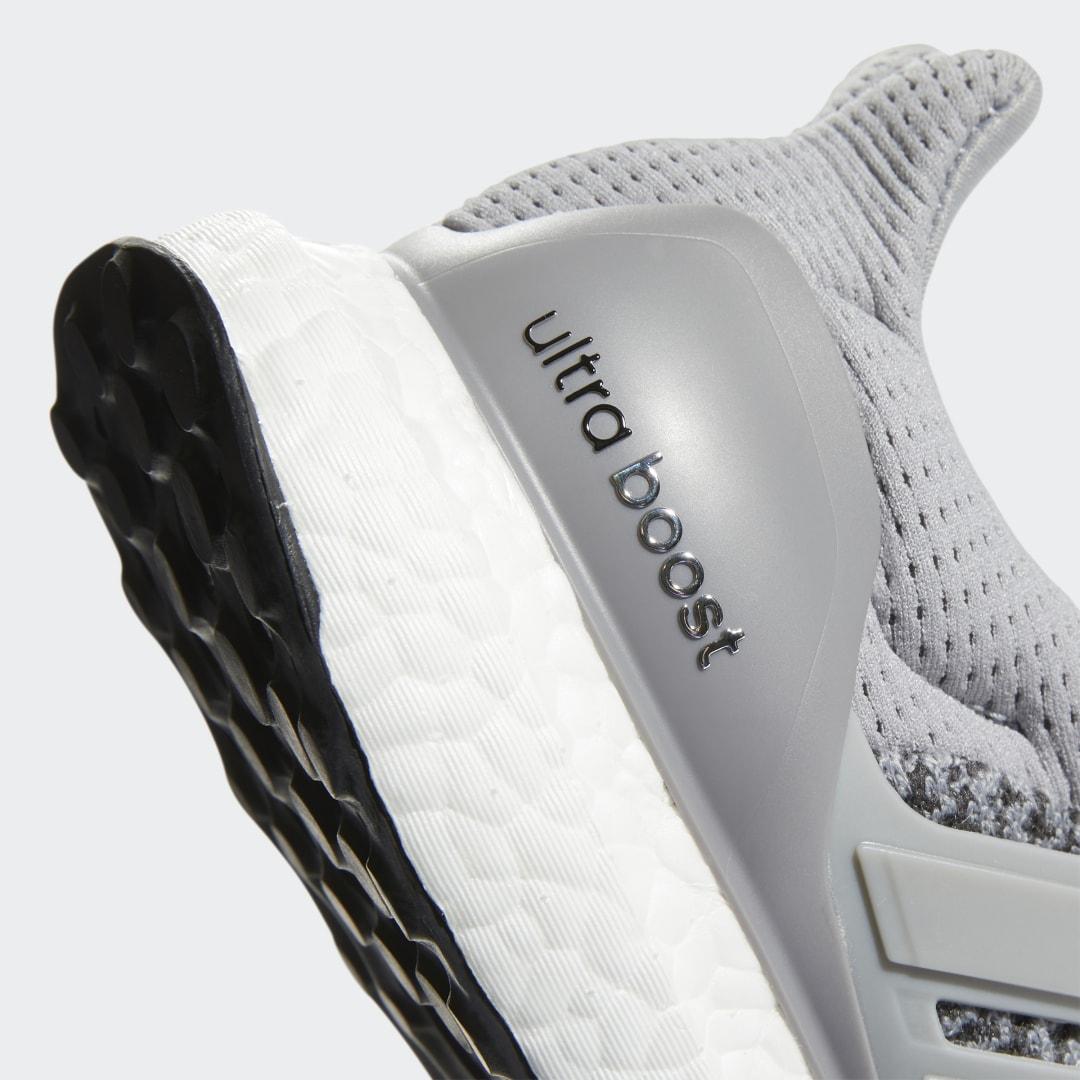 adidas Ultra Boost S77510 04