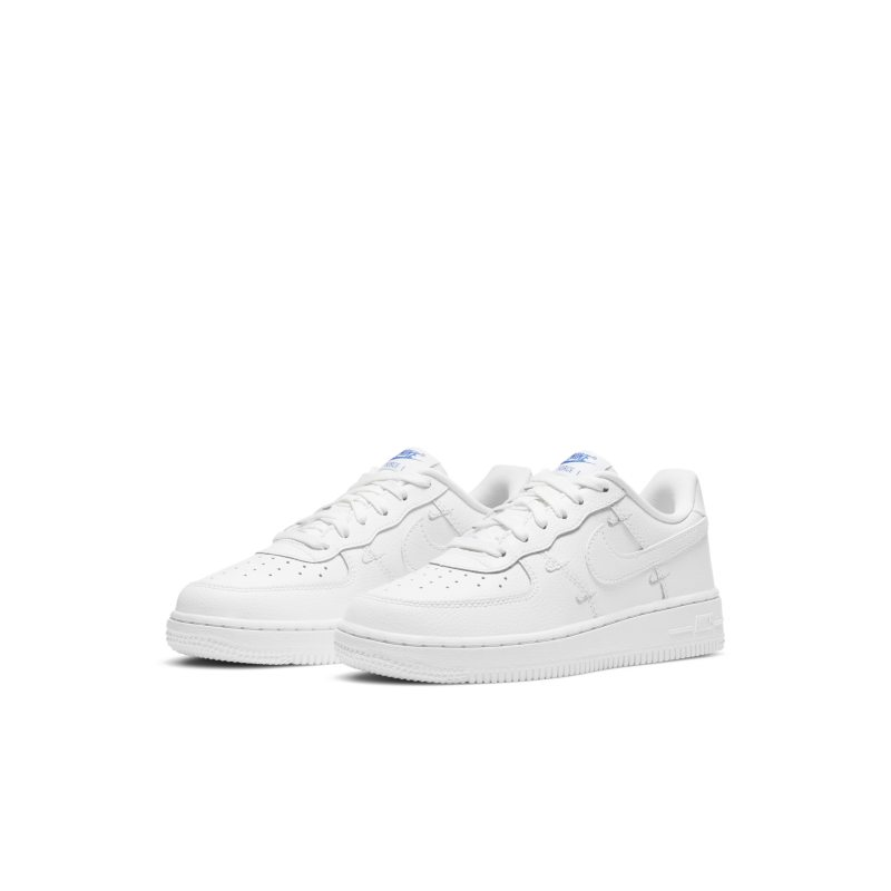 Nike Force 1 LV8 CT3956-100 02