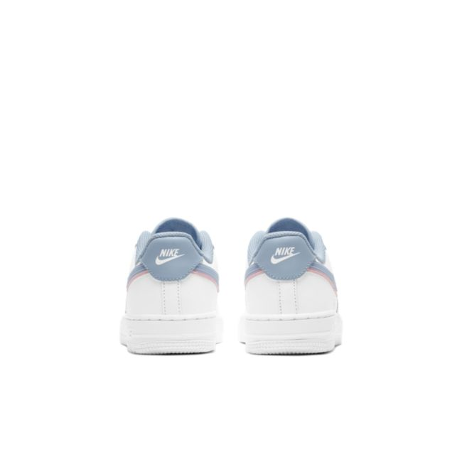 Nike Force 1 LV8 DD1856-100 04