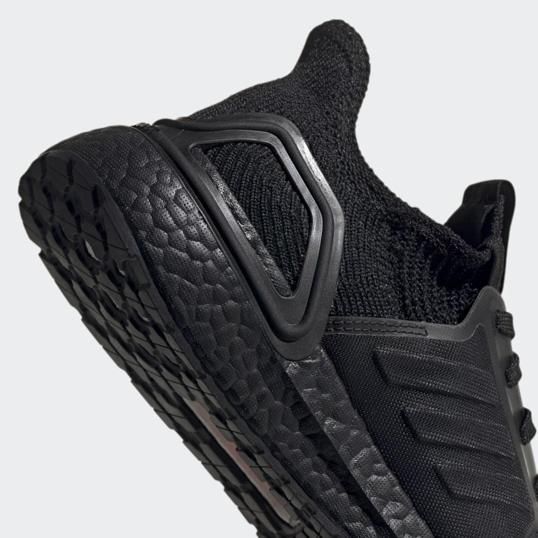 adidas Ultra Boost 19 EF1345 05
