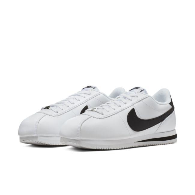 Nike Cortez Basic 819719-100 03