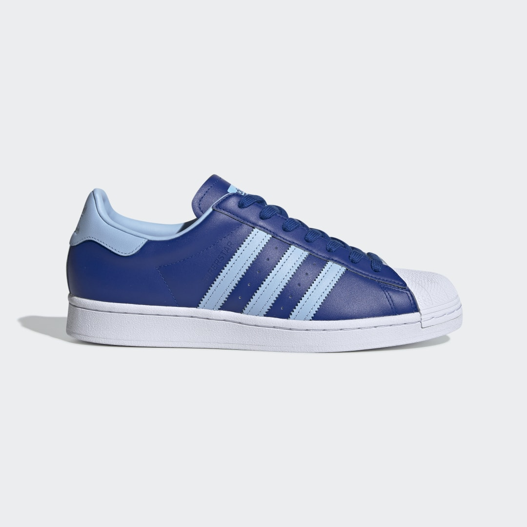 adidas Superstar FV3268 01