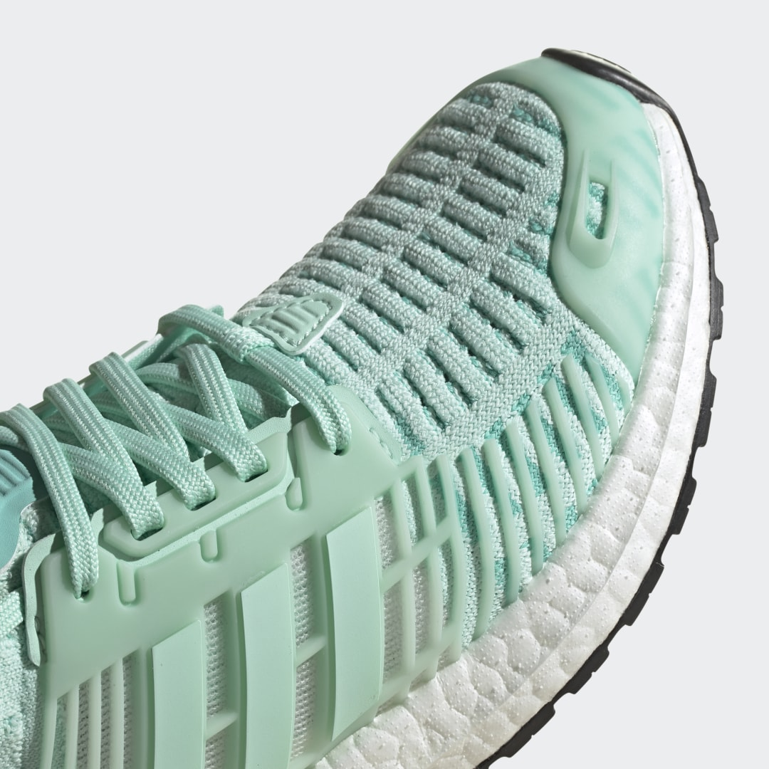 adidas Ultra Boost DNA_CC1 FZ2549 04