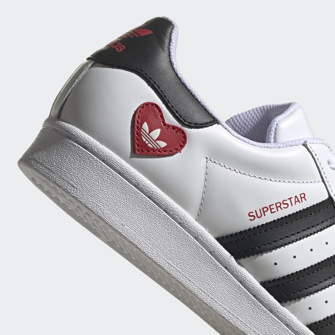 adidas Superstar FZ1807 05
