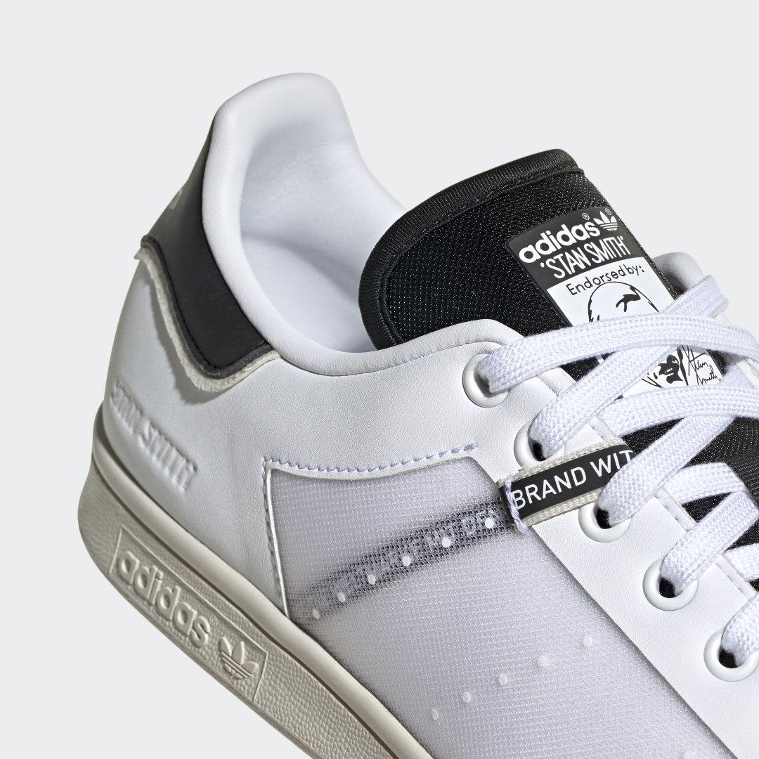 adidas Stan Smith FY6657 05