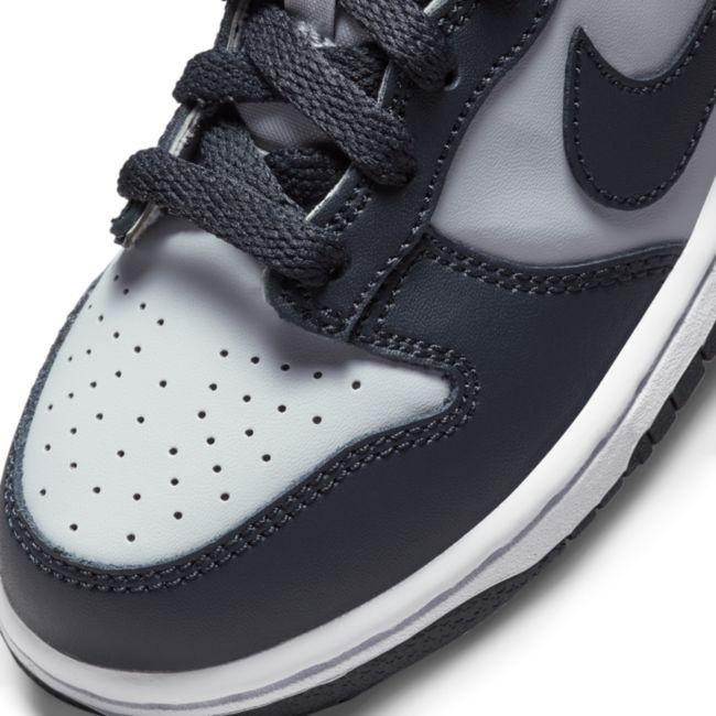 Nike Dunk Low CW1588-004 03
