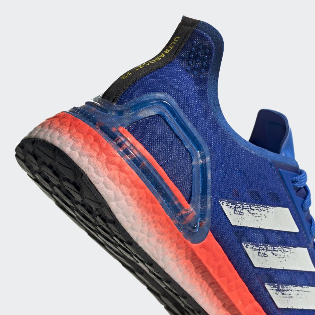 adidas Ultra Boost PB EF0893 05