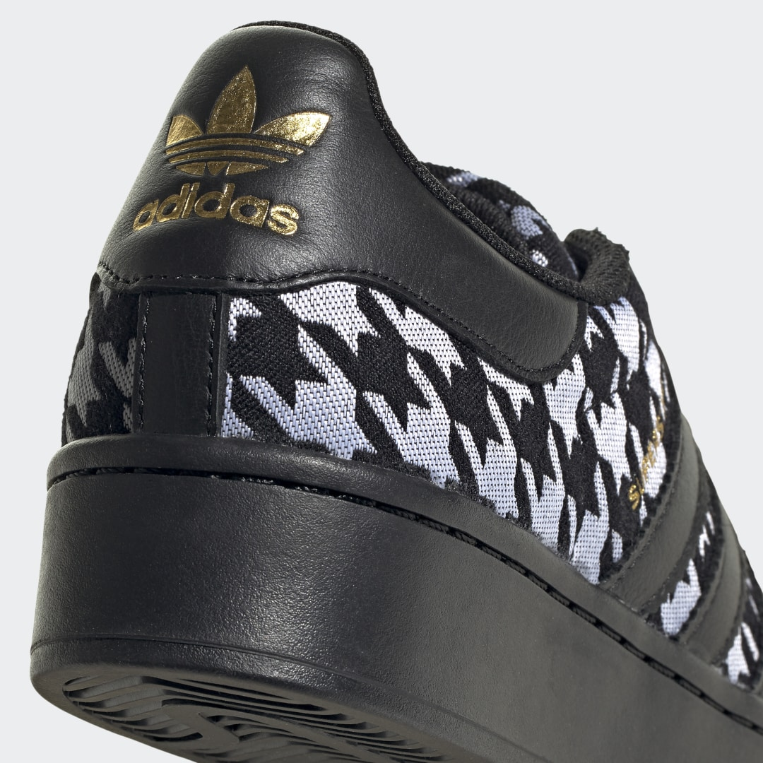 adidas Superstar Bold FW2503 04