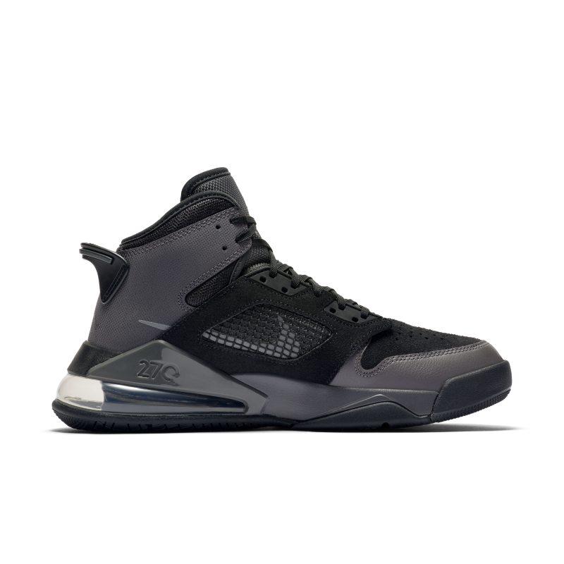 Jordan Mars 270 CV3042-001 03