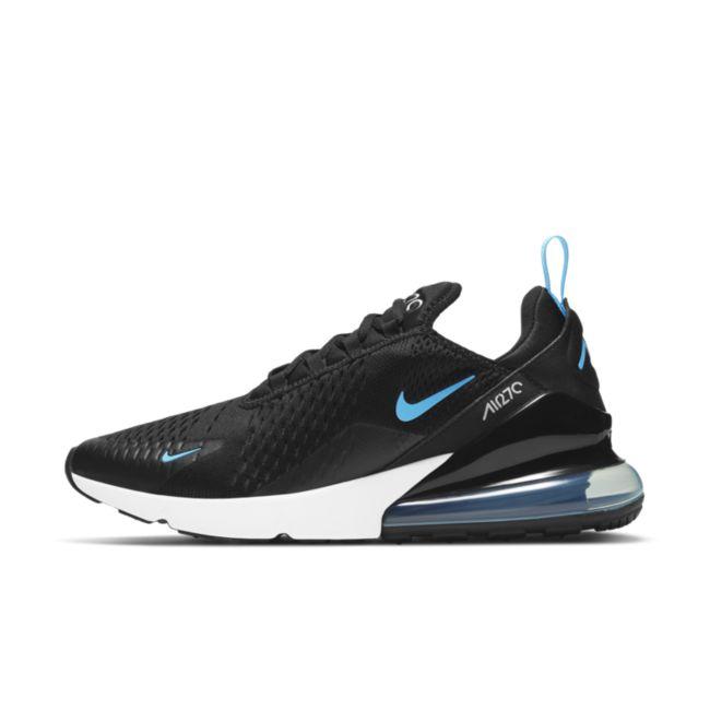 Nike Air Max 270 DD7120-001 04