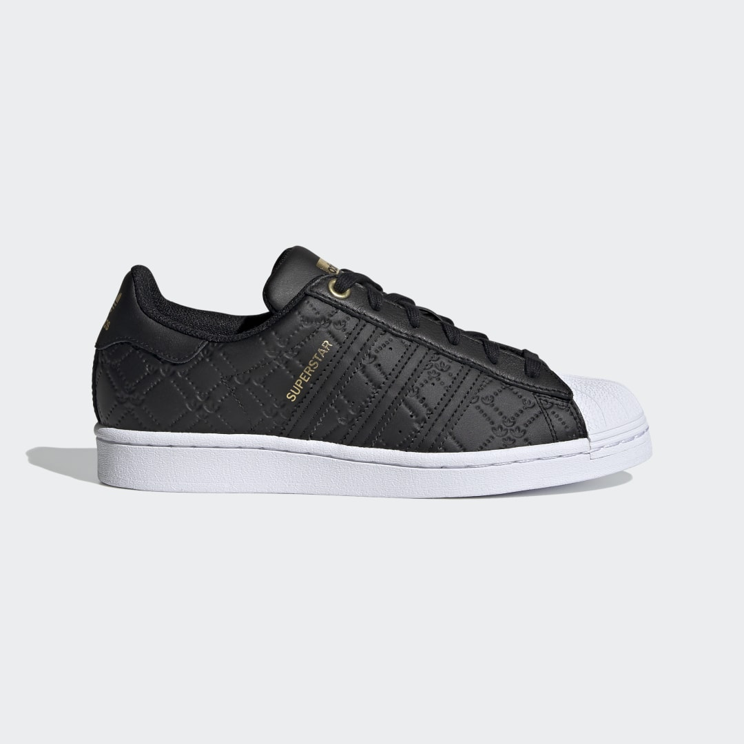 adidas Superstar FX5962 01