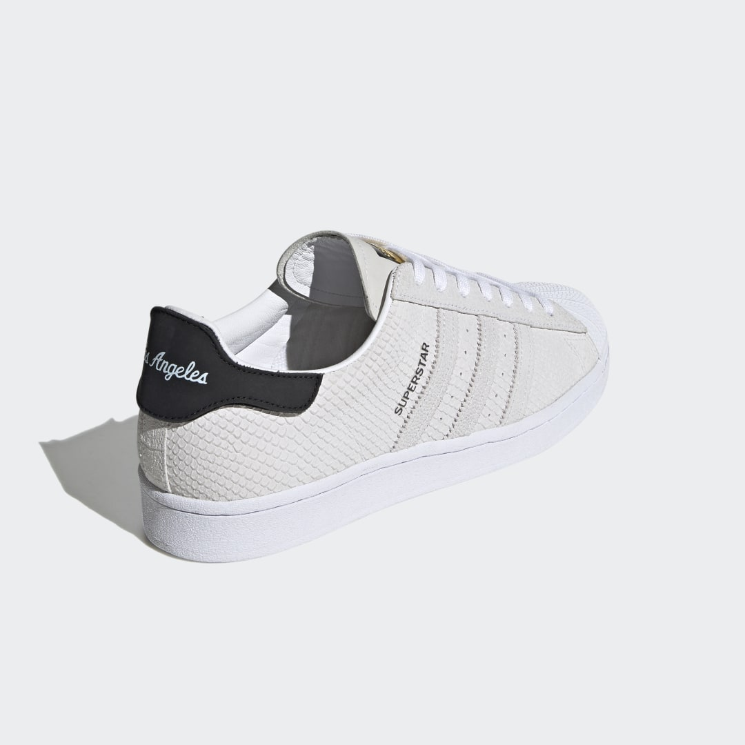 adidas Superstar FV2822 02