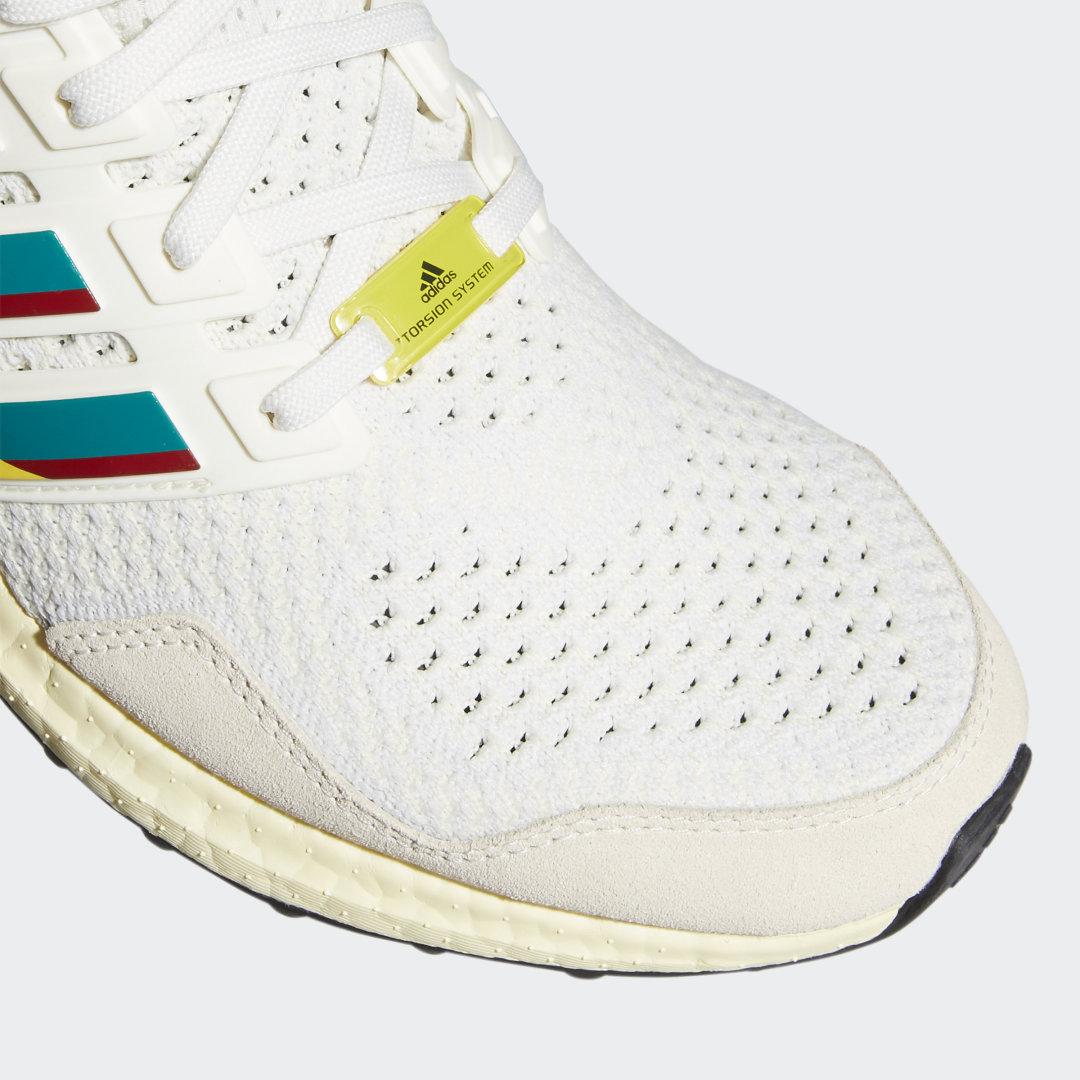 adidas Ultra Boost DNA 1.0 H05265 05
