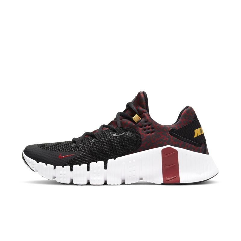Nike Free Metcon 4 DJ3015-016
