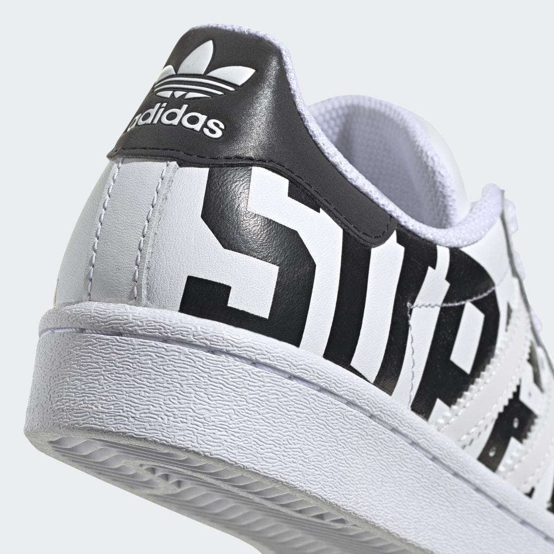 adidas Superstar FV3744 04