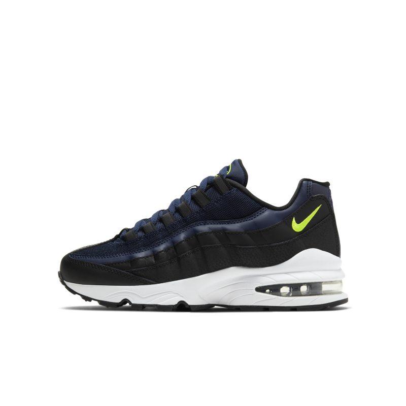 Nike Air Max 95 905348-037 01