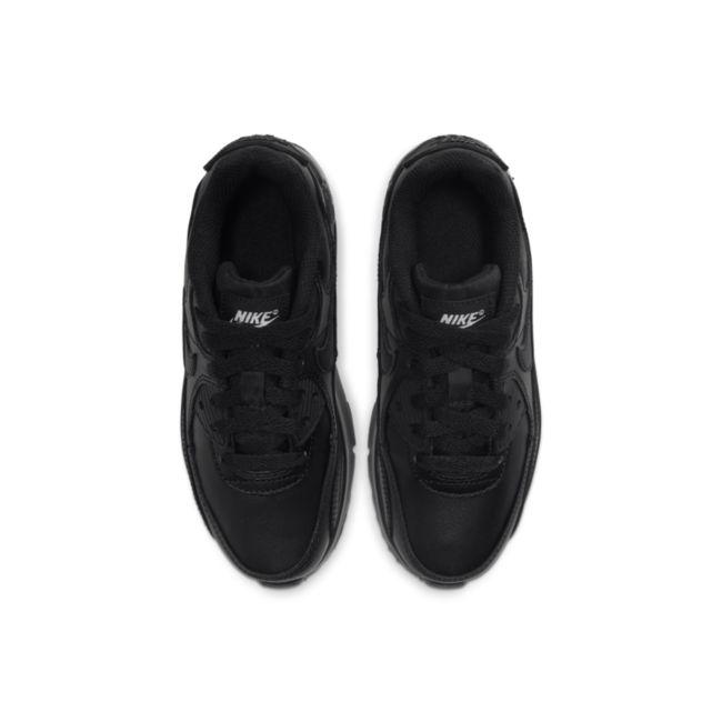 Nike Air Max 90 CD6867-001 03