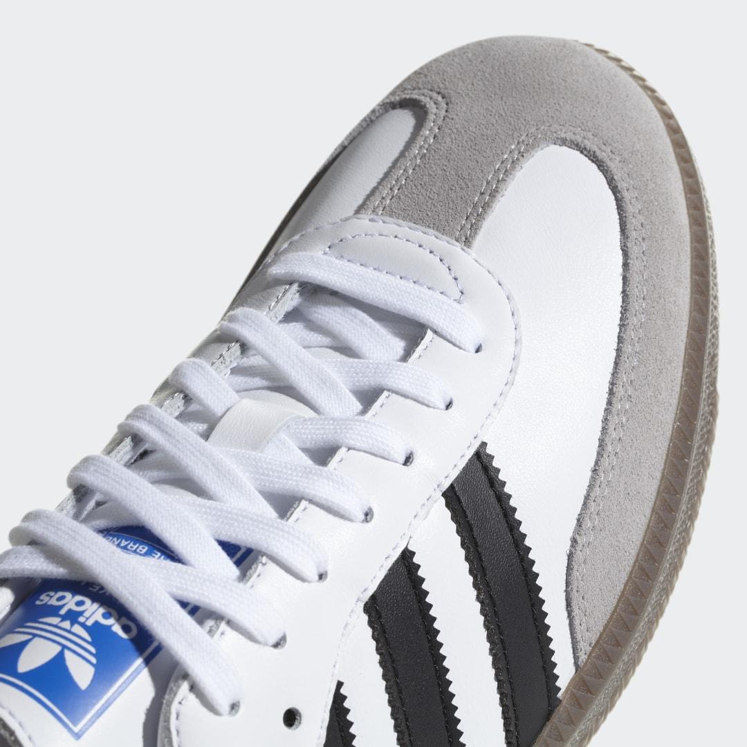 adidas Samba OG B75806 04