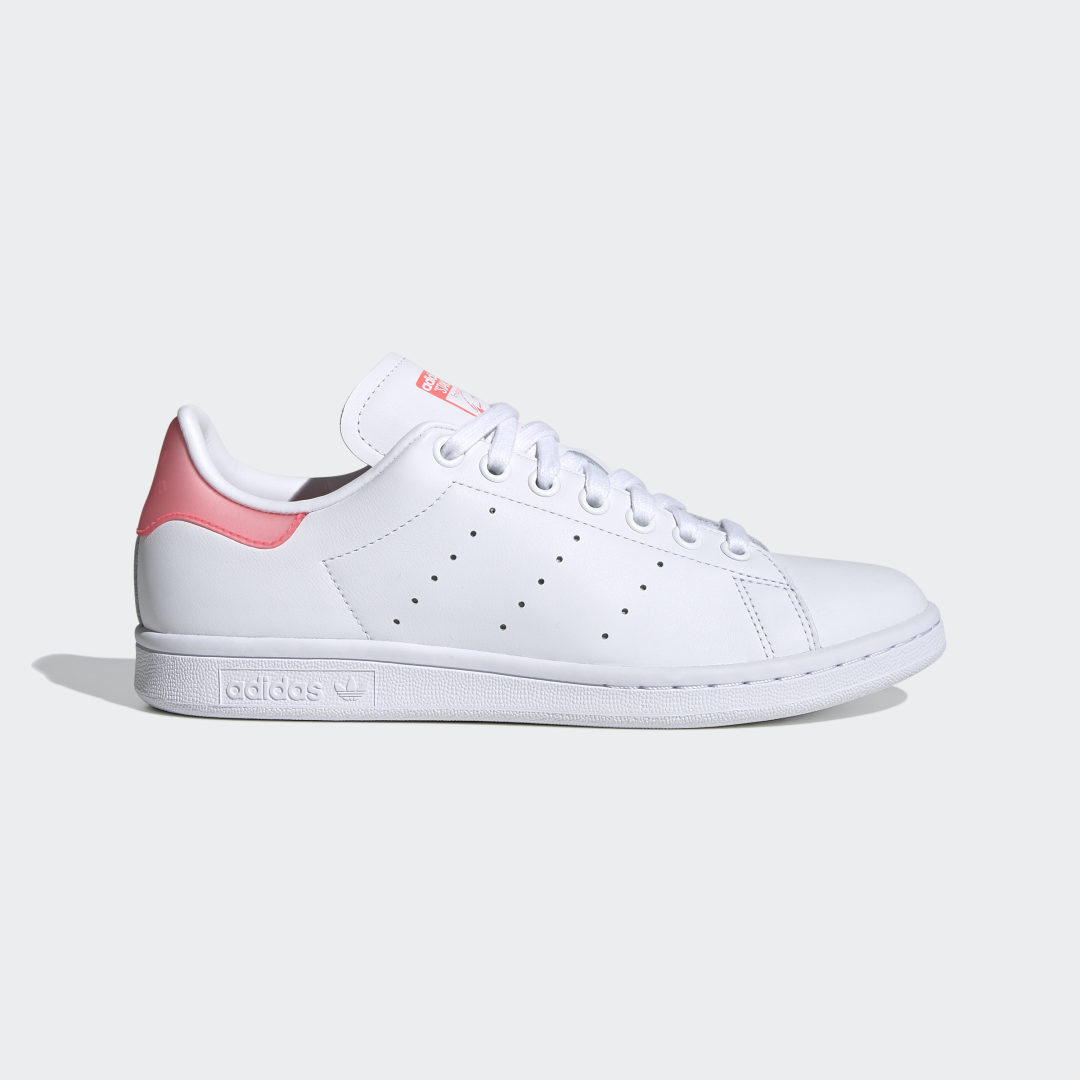 adidas Stan Smith FU9649 01