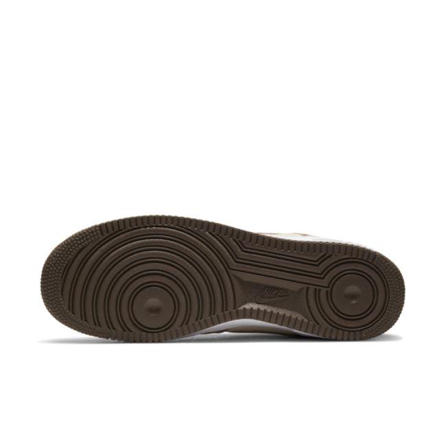 Nike Air Force 1 DJ6395-100 04