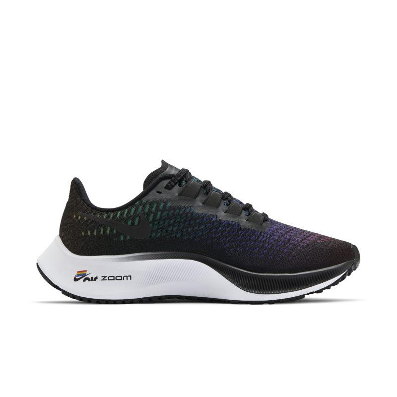 Nike Air Zoom Pegasus 37 BETRUE CZ5923-001 03