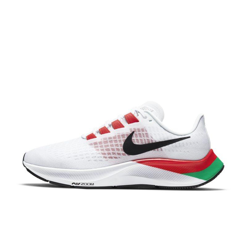 Nike Air Zoom Pegasus 37 Eliud Kipchoge DD9481-100