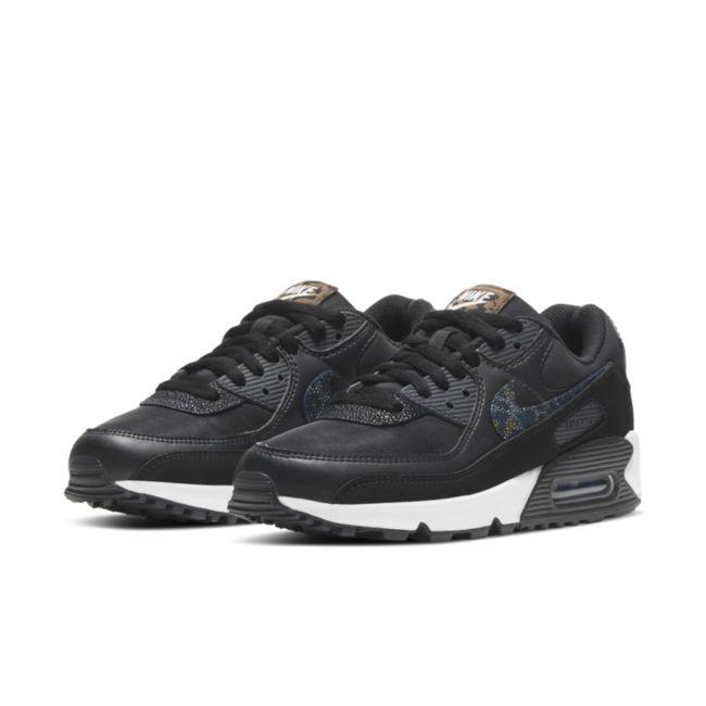 Nike Air Max 90 SE CV8824-001 03
