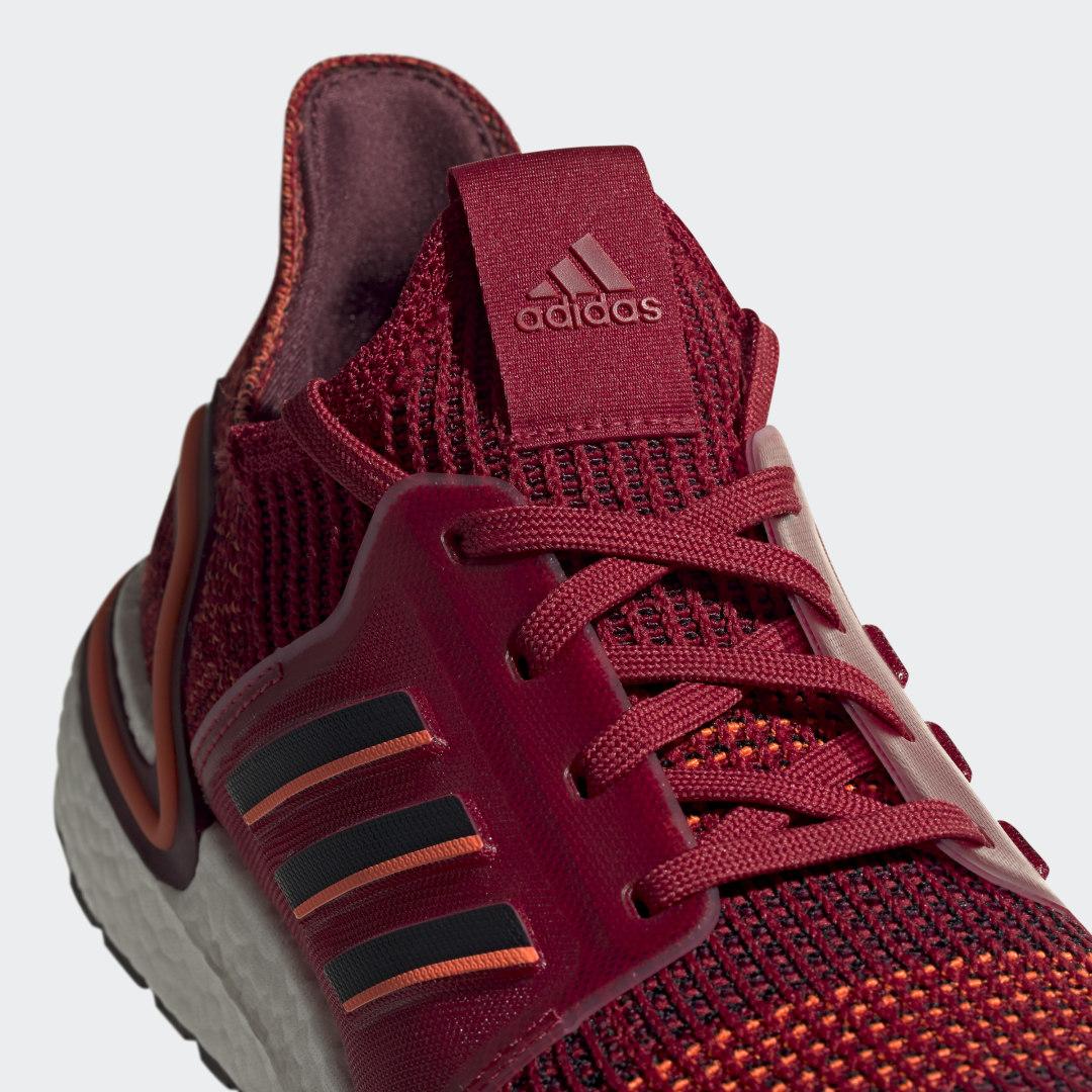 adidas Ultra Boost 19 G27509 05